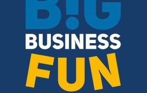 Big Business FUN Festival